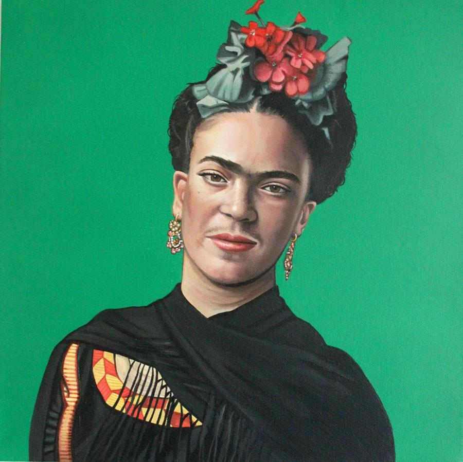 Frida LG