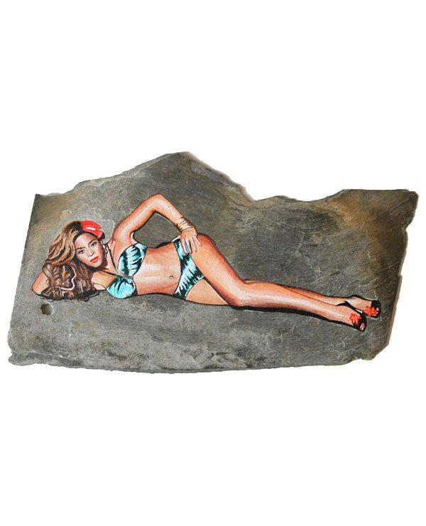 Beyonce H&M 3