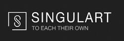 Singulart Website